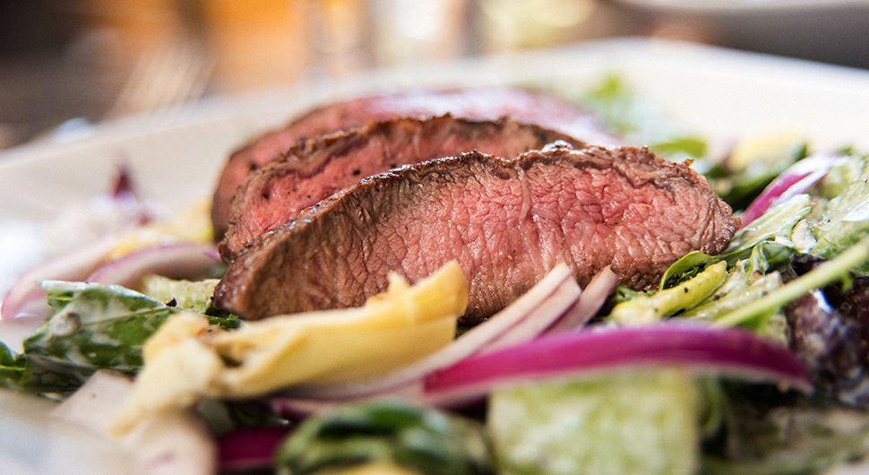 Dieta Paleolitica Pros E Contras Blog Bt Experience Mais