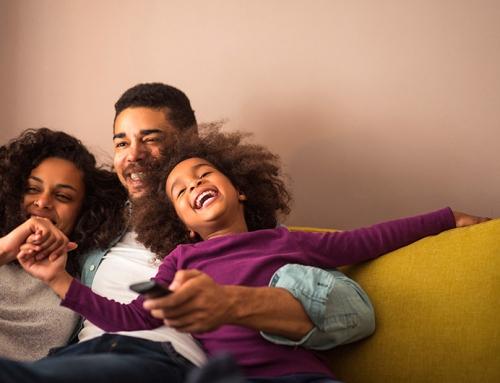 Conheça os neurotransmissores da felicidade e do equilíbrio emocional