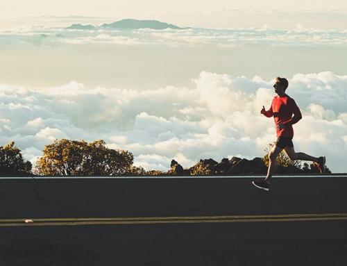 3 lições que a corrida me ensinou sobre investimentos