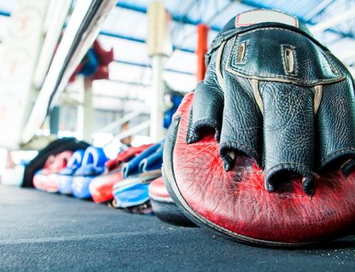Prática de lutas dobra em 10 anos no Brasil