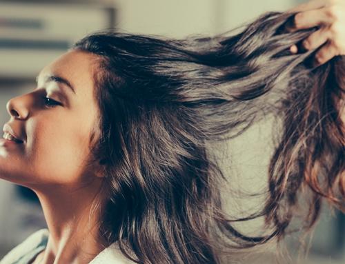 SOS do cabelo no verão: 5 receitas caseiras