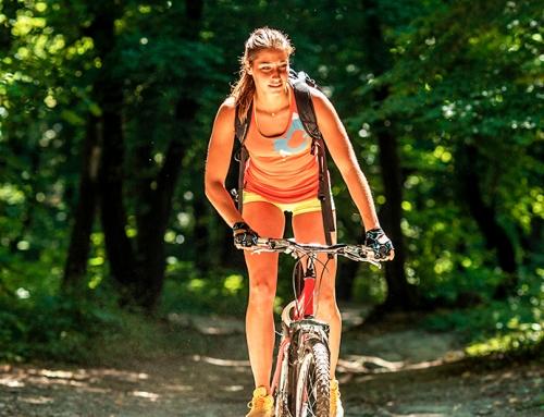 Exercício pode prevenir depressão, diz estudo