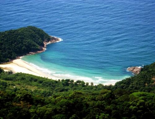 Martim de Sá: Conheça o paraíso na Costa Verde do Rio