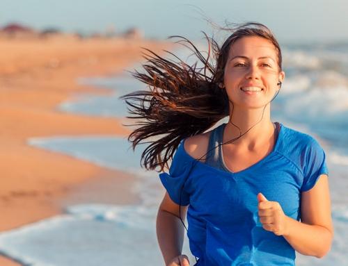 8 motivos para abandonar de vez o sedentarismo
