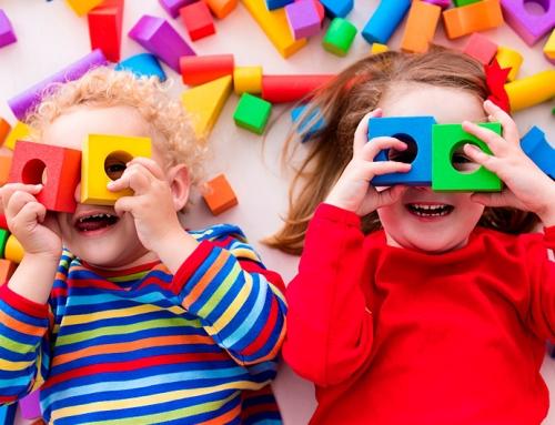 Conheça a primeira Bodytech só para bebês e crianças