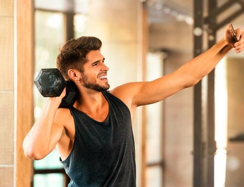 Obsessão por corpo e dieta pode ser transtorno