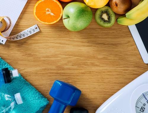 Exercício é mais eficiente que dieta para perda de peso