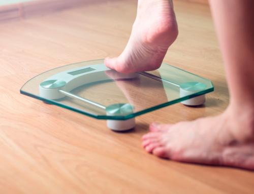 Entenda o que é massa magra e descubra como aumentá-la