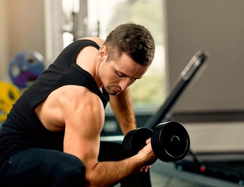 Musculação reduz a flexibilidade: mito ou verdade?