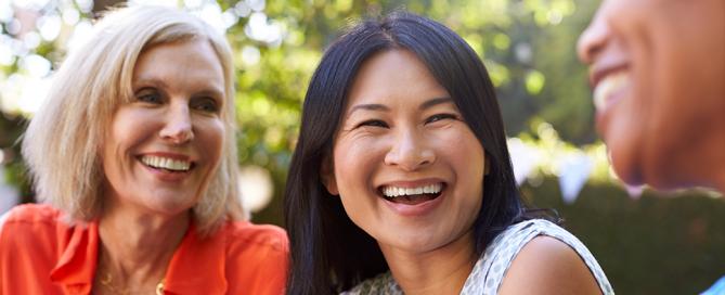 fatos sobre a menopausa