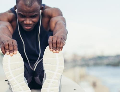 O que não te contaram sobre  o metabolismo depois dos 30