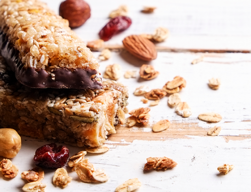 5 mitos sobre calorias e perda de peso