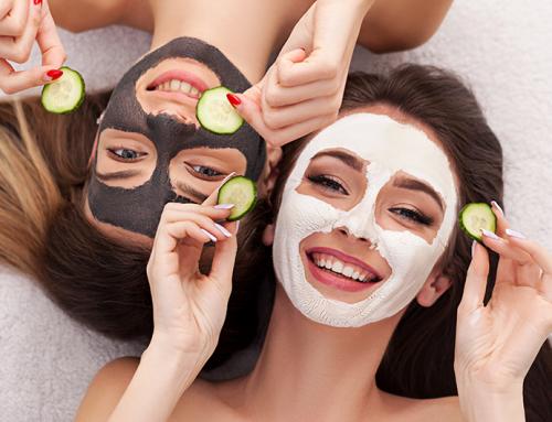 Como cuidar da pele? Confira um guia rápido