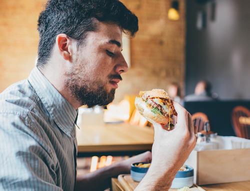 Tireoide e colesterol têm relação? Descubra!