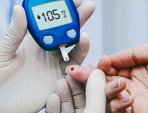 Entenda como prevenir e cuidar da diabetes