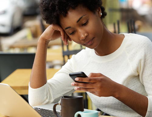 Depressão, atividade física e as redes sociais