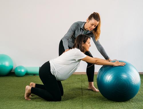 Grávidas podem começar a se exercitar na gestação