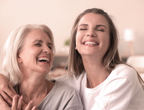 Menopausa e TPM sem crise