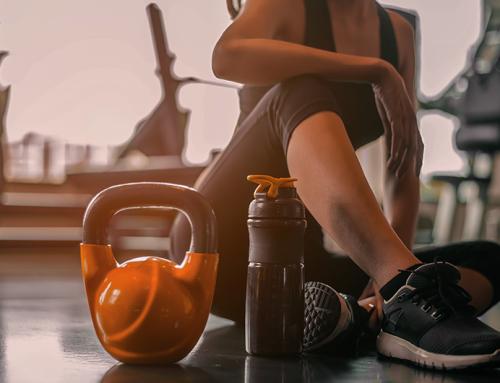 7 FATOS ou FAKES sobre sedentarismo e exercícios