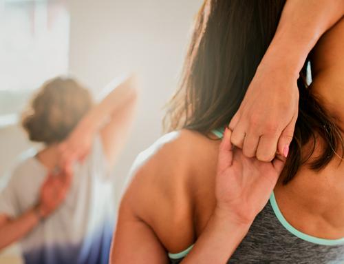 5 perguntas sobre dor crônica