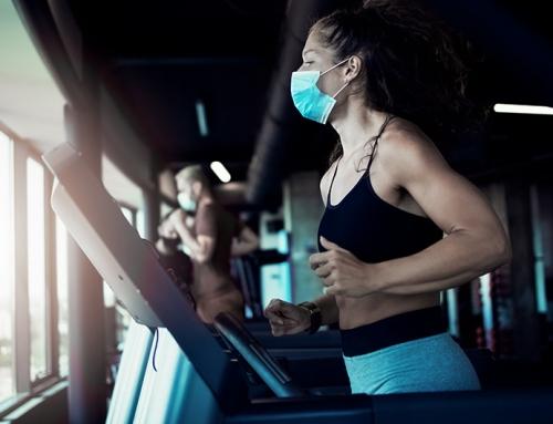 Exercício aeróbio antes ou depois da musculação?