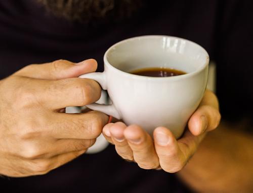 7 mitos e verdades sobre o café de cada dia