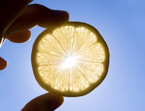 Vitamina D: para que serve, fontes e dúvidas frequentes
