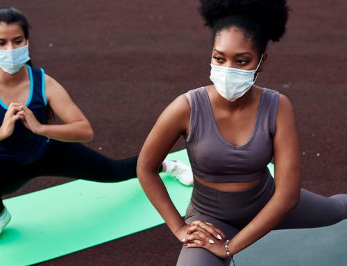 Diferenças entre exercício físico e atividade física