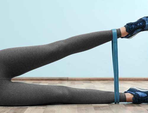 Posso treinar perna todo dia? Tire a dúvida